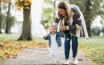 Le métier d'assistante maternelle
