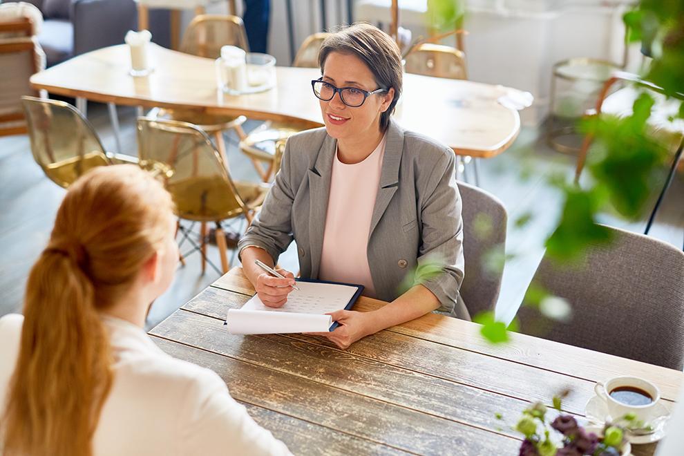 Comment obtenir l'agrément d'assistante maternelle ?