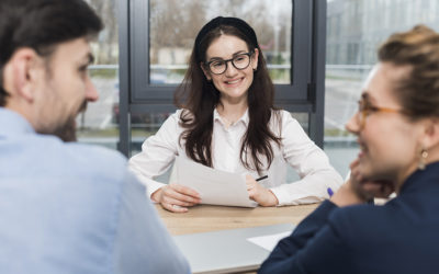 Les clés d'un entretien réussi avec le particulier employeur