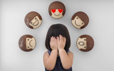 les émotions de l'enfant : comment les comprendre ?